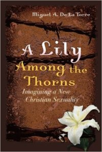 lily-among-thorns