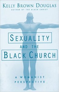 sexuality-and-the-black-church