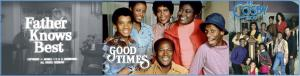 classic family tv shows