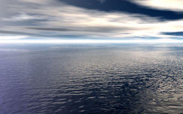 ocean_ripple-1680x1050
